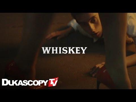 "Jukebox Trio - ""Whiskey"""