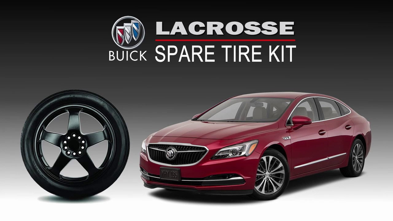 Valet And Lacrosse together with Fj Cruiser Mirror Adapter moreover Buick Lacrosse together with Motorweek Pilot furthermore Toyotacamry Cd. on buick lacrosse