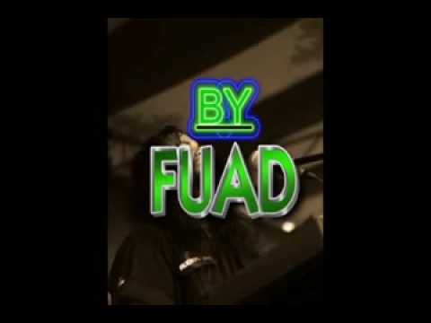 Ektai Amar Tumi Keno Bojhona by Fuad Download