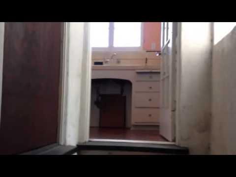 Jim Morrison S Apartment