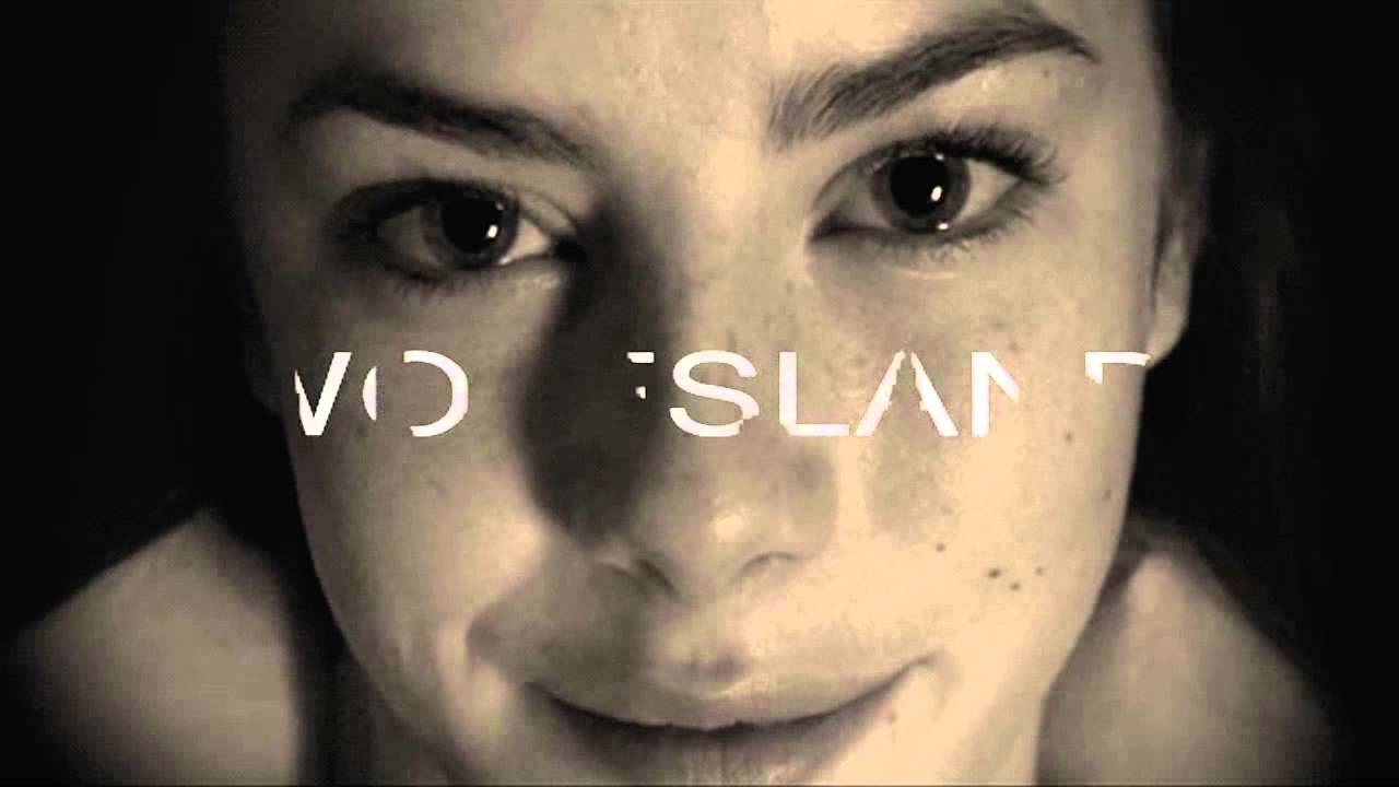 audio subliminal para ligar con mujeres