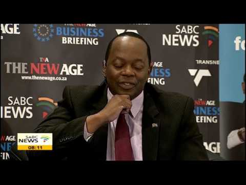 Transformation of SA economy: What are the obstacles?
