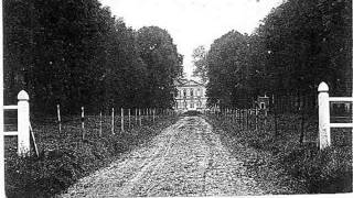Communes de  la  Somme              /            Molliens-au-Bois