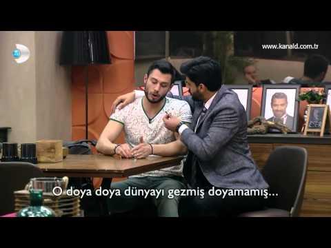 Kısmetse Olur - Adnan'la Doya Doya Anadolu