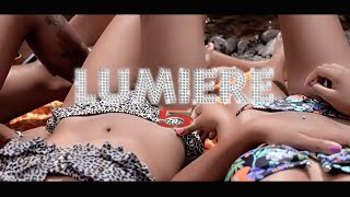 flushyoutube.com-Lumiere - Okip'R [CLIP OFFICIEL] By FanoDesign