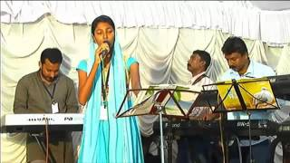 CHURCH OF GOD PALLYPADU CONVENTION 2015 DAY - 3