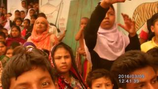 indian bangla new song ak khan chumu die ja