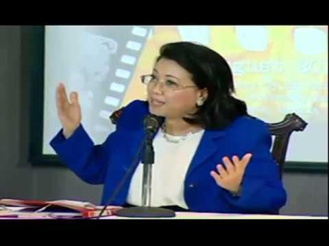 CJ_Q&A: Maria Ressa (Rappler)