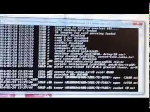 mpcs-newcamd 3.1.1 fr