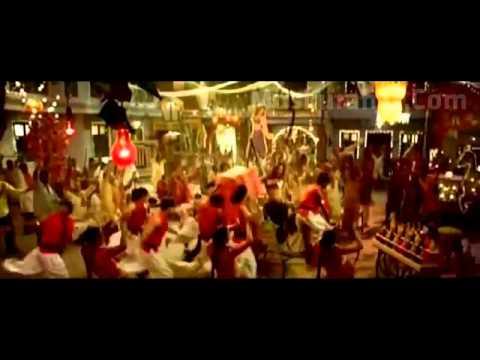 Munni Badnam Hui Darling Tere Liye [Full song; movie Dabangg] HD