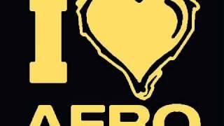 AFRO - SEBE ALLAH