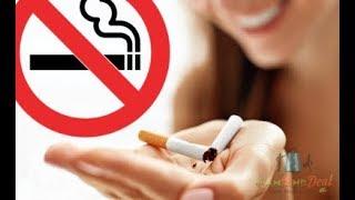 hogyan lehet leszokni a dohányzásról és az egorról varrási fájdalmak a szív területén dohányzás