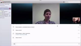 Интервью с Тимуром Мухаметзяновым, участником проекта