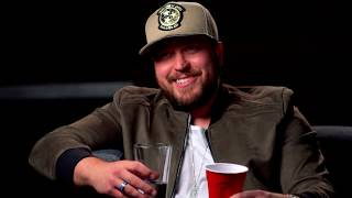 Mitchell Tenpenny - M10 Mondays - Part 8
