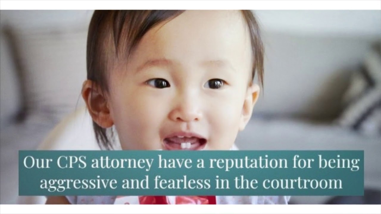 Abuershaid Lee and Le, Trial Lawyers APC - CPS Attorney in Orange County, CA