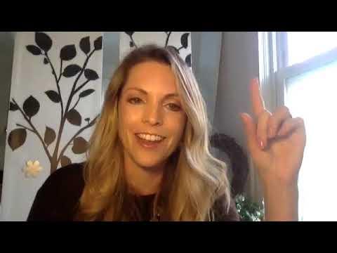 Mastermind Highlight Interview: Kristin Thomas + Nicole Guilmartin