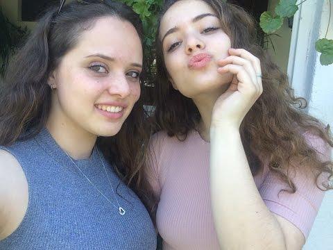 Vlog - 6 WONDERFUL DAYS IN SERBIA