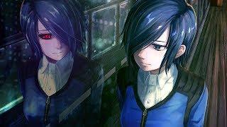 emotional sad anime music collection 1 hour