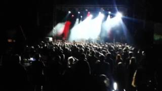 52 Dębiec - To my polacy, LuxFest 2014