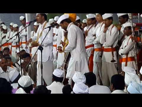 Abhimanyu m panchal @ santosh wagh