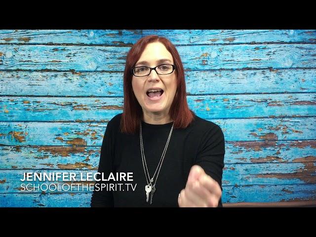 Spiritual Warfare Revelation: The Enemy Has No Armor