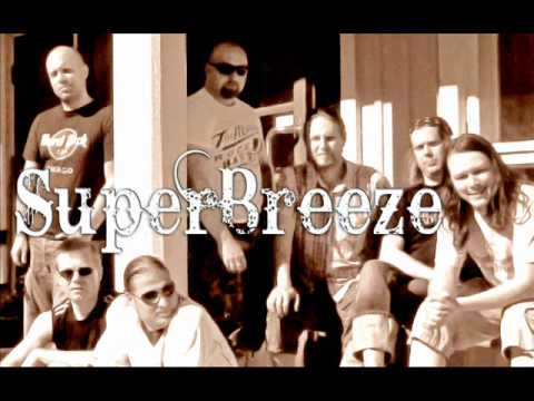 SUPERBREEZE-Dancing with Mr D