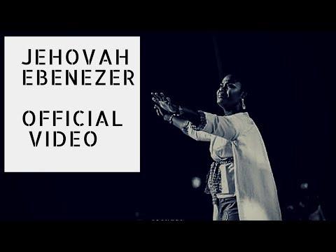 ONOS - Jehovah Ebenezer (Official Video)