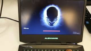 Dell & Alienware How to Test Hard drive, Battery, RAM, and Run Diagnostics