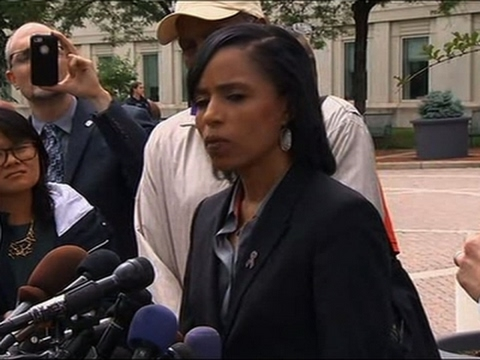 Attorney: Too Soon to Call Stabbing a Hate Crime