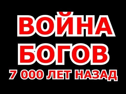 Школа эквилибристики и растяжки 1 для взрослых в Москве