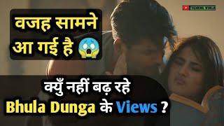 Bhula Dunga Ke Views Kyu Nahi Increase Ho Rahe Hain ? | Yeh Hai Wajah😱 | Trending World