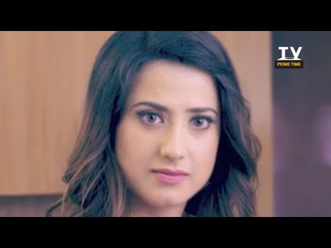Vishal to Expose Deep in front of Arohi |  Ishq Mein Marjawan | TV Prime Time