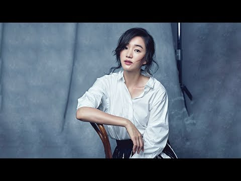 Top 10 Facts About - Soo Ae - WillitKimchi