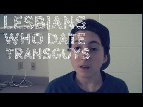 butch femme trans dating