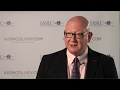 The role of nicotine in cancer and its impact on therapy