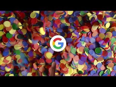 curta-o-carnaval-do-seu-jeito-com-uma-ajudinha-do-google