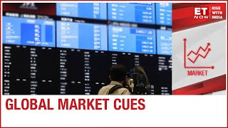 US jobless claims acts as a speed breaker for the rally; Dow Jones Retreats from 30000 levels