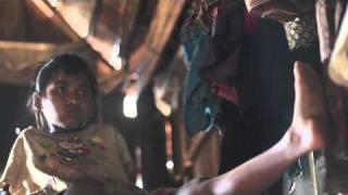 "Sounds "" Krung Tribe"" RATANAKIRI,CAMBODIA"