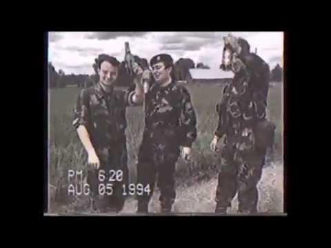 HVO 1994