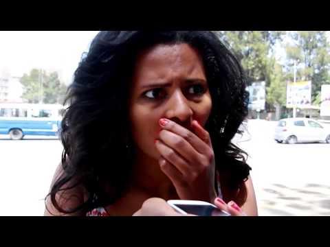 Daandii Wal Maraa   New Afan Oromo Film Trailer
