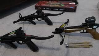 stringing the Cobra R9 Crossbow - YoutubeDownload pro