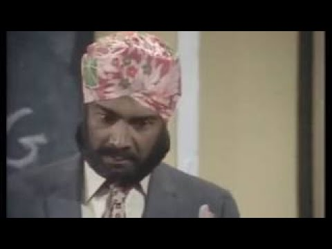 Download Mind Your Language Season 3 Episode 6 Repent At Leisure