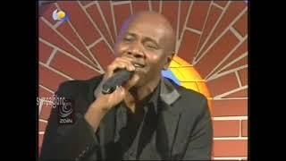 أغاني وأغاني 2014 الحلقة التاسعة كاملة أغاني الفنان النور الجيلاني بحضوره
