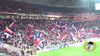 2016-05-07 Lyon-Monaco