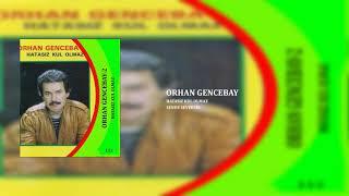 Orhan Gencebay / Sende Seversin