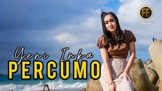 Yeni Inka - Percumo