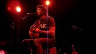 Pete Murray - 03 - My Time (NL)