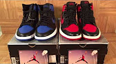 9831136fab6a2f ShoeZeum Should I Keep And Wear Or Sell My Nike Air Jordan 3s And 4s ...