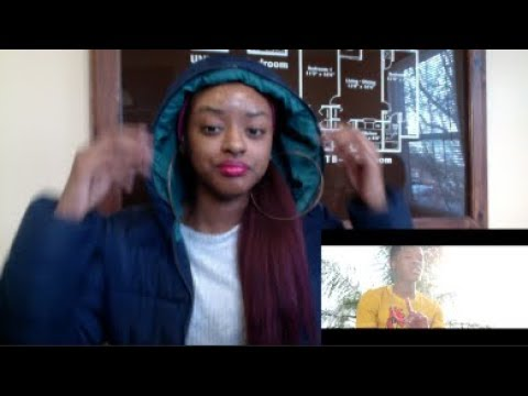 Ms Cosmo (Feat. Nasty C, Rouge & Kwesta) - Connect (Official Music Video) | REACTION