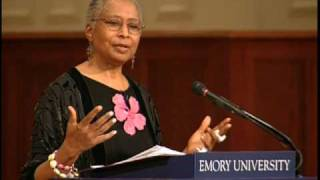 Alice Walker on exhibition of her archives: A Keeping of Records